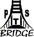 PTS BRIDGE